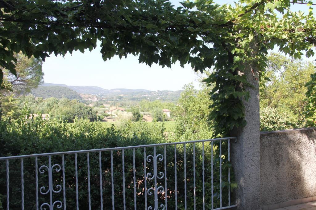 proprièté parc piscine Anduze Corinne Ponce Immobilier Nimes Gard (15)
