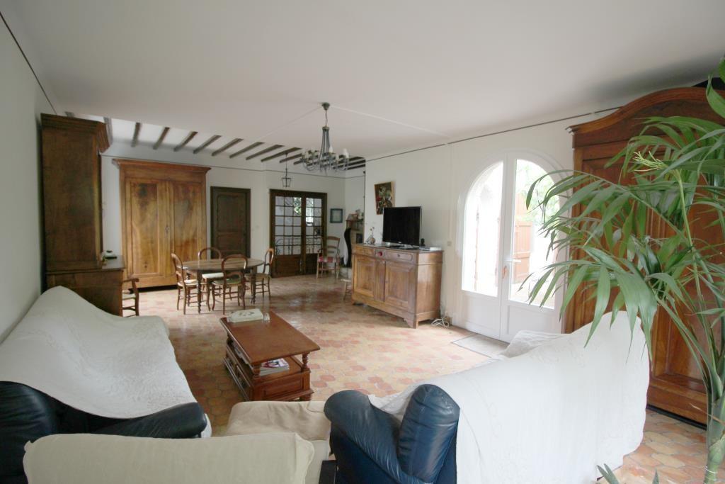 maison tour magne nimes proche centre corinne ponce immobilier (18)