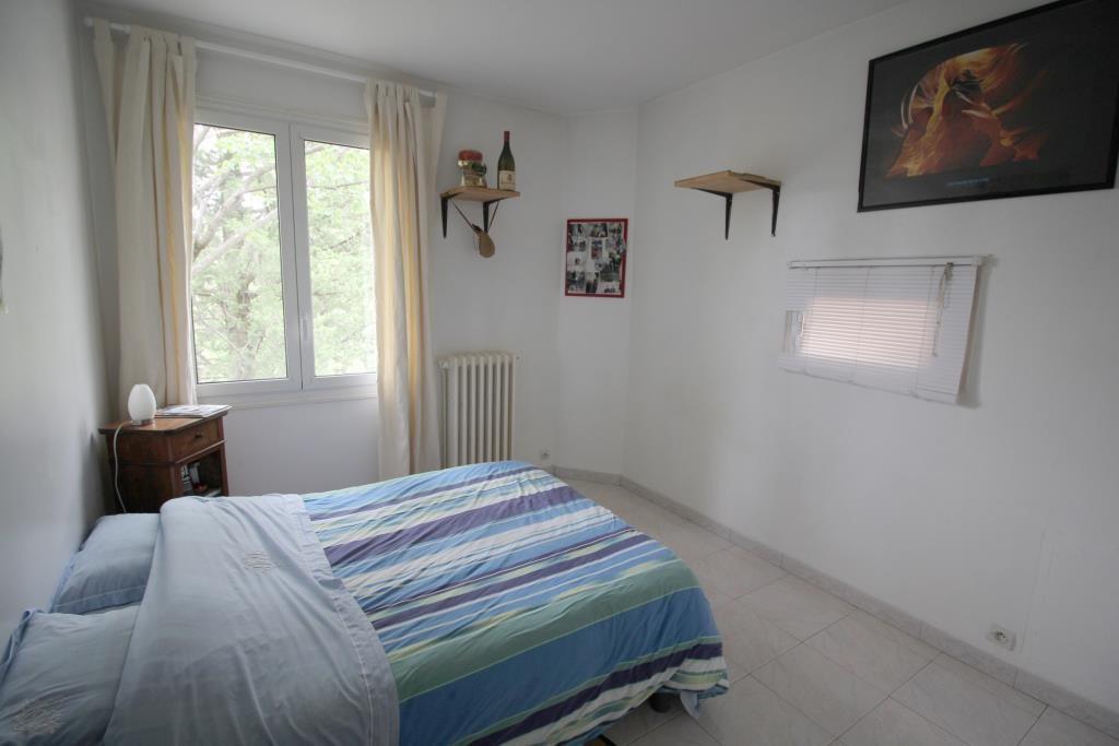 maison tour magne nimes proche centre corinne ponce immobilier (28)