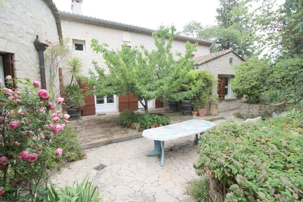 maison tour magne nimes proche centre corinne ponce immobilier (6)