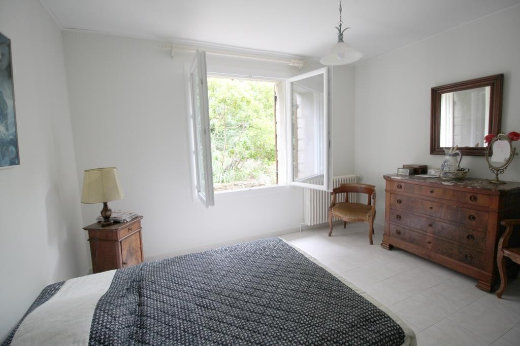 maison tour magne nimes proche centre corinne ponce immobilier (23)