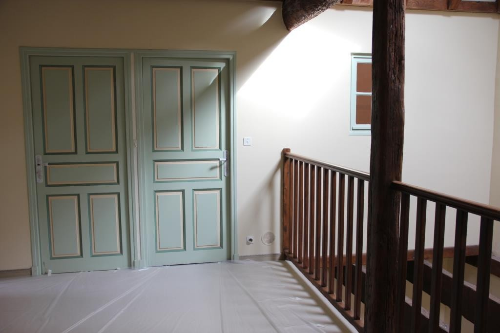 maison de village jardin corinne ponce immobilier nimes gard (1)