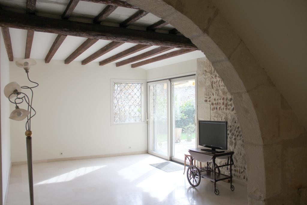 maison de village jardin corinne ponce immobilier nimes gard (5)