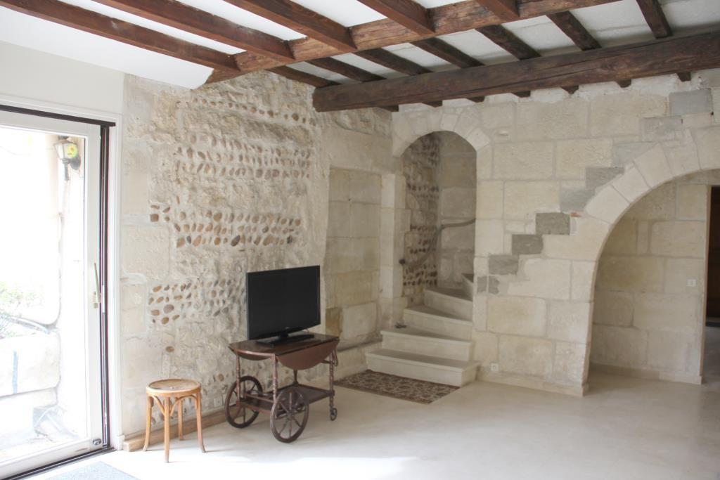 maison de village jardin corinne ponce immobilier nimes gard (3)