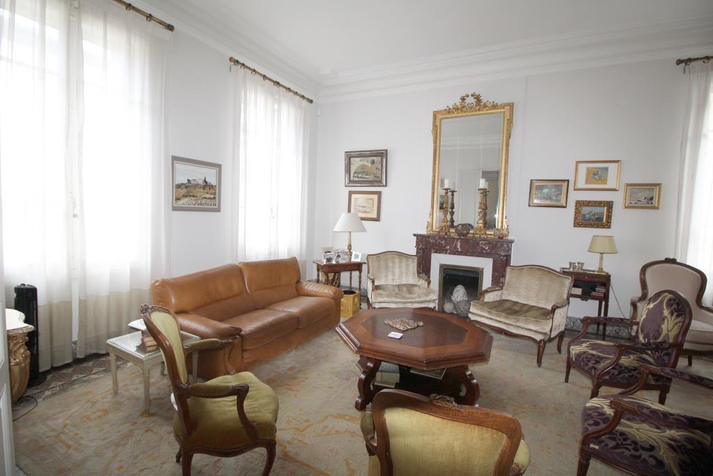 vente à nimes maison de maitre agence immobiliere corinne ponce (2)