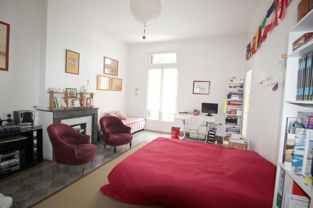 vente à nimes maison de maitre agence immobiliere corinne ponce (36)