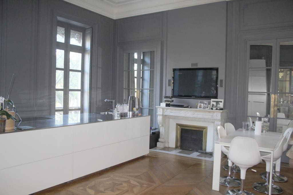 vente appartement bourgeois nimes (23)