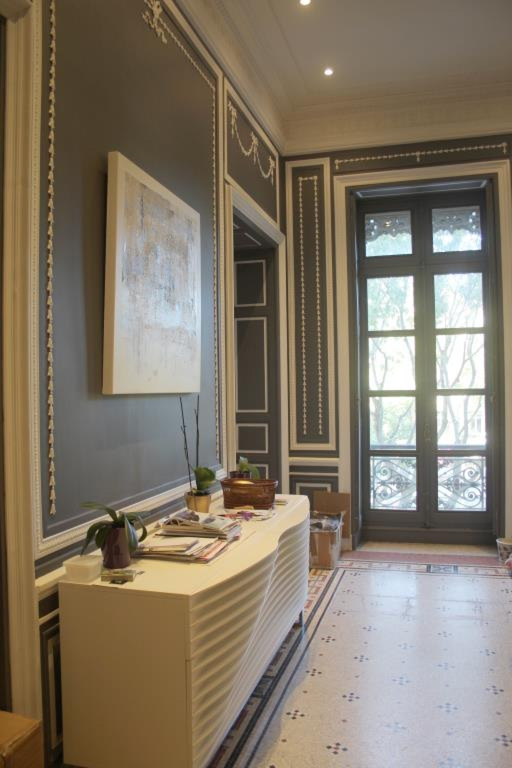 vente appartement bourgeois nimes (15)