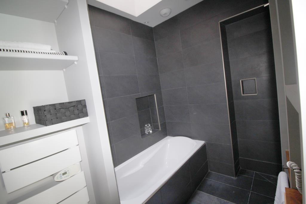 vente maison de ville nimes agence immobiliere nimes (26)