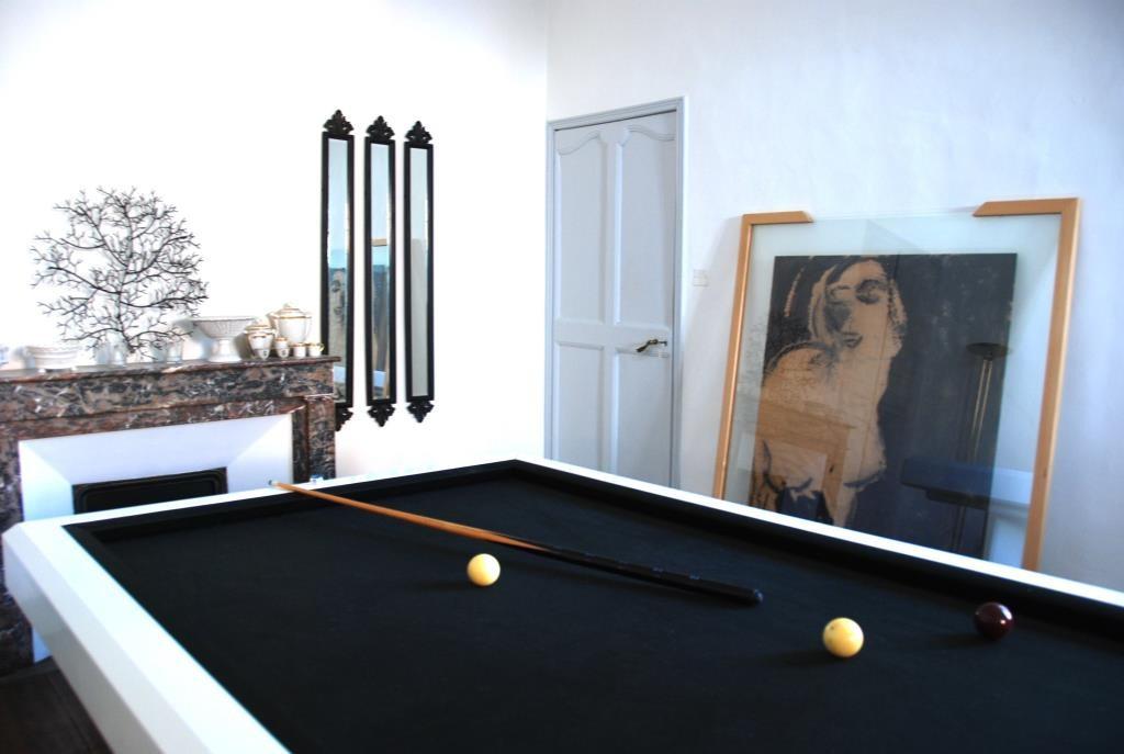 maison bourgroise jardin village Gard agence Corinne Ponce Nimes (31)