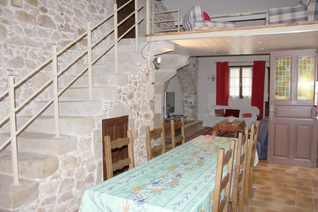 mas pierre village piscine corinne ponce immobilier nimes gard (4)