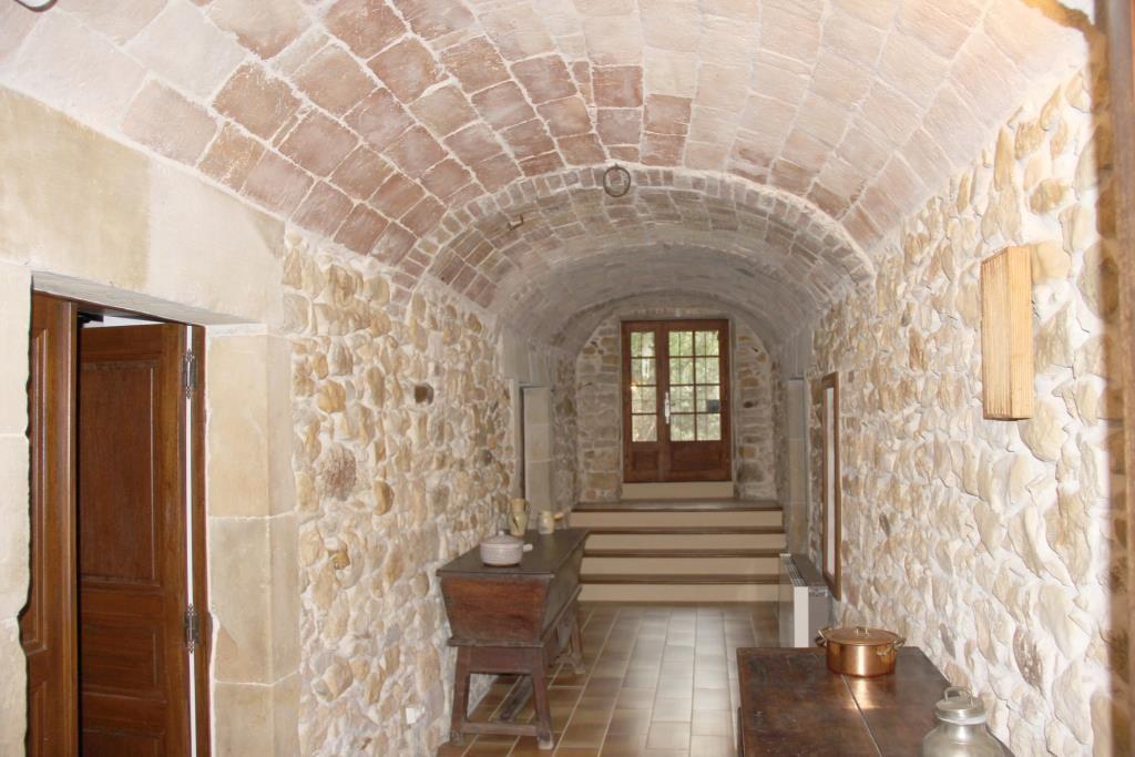 mas pierre village piscine corinne ponce immobilier nimes gard (11)