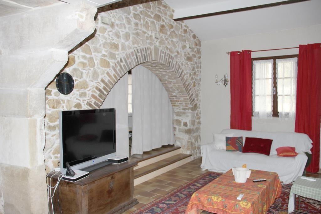 mas pierre village piscine corinne ponce immobilier nimes gard (6)