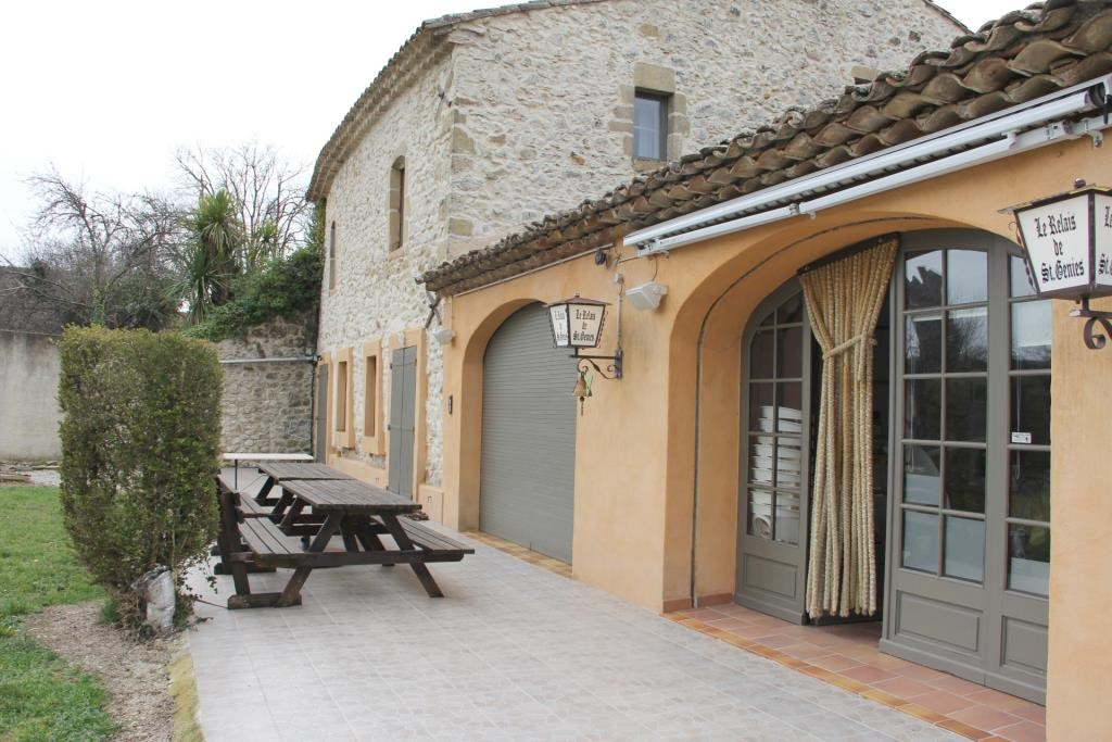 mas pierre village piscine corinne ponce immobilier nimes gard (29)