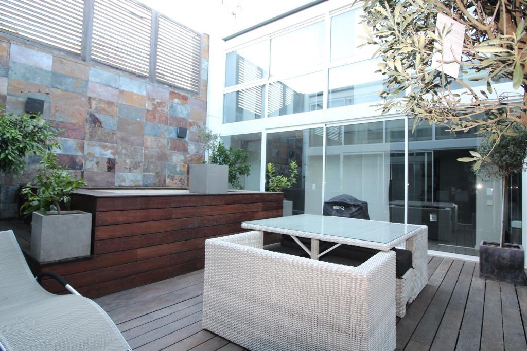 vente duplex centre ville Nimes agence immobiliere corinne ponce NImes (14)