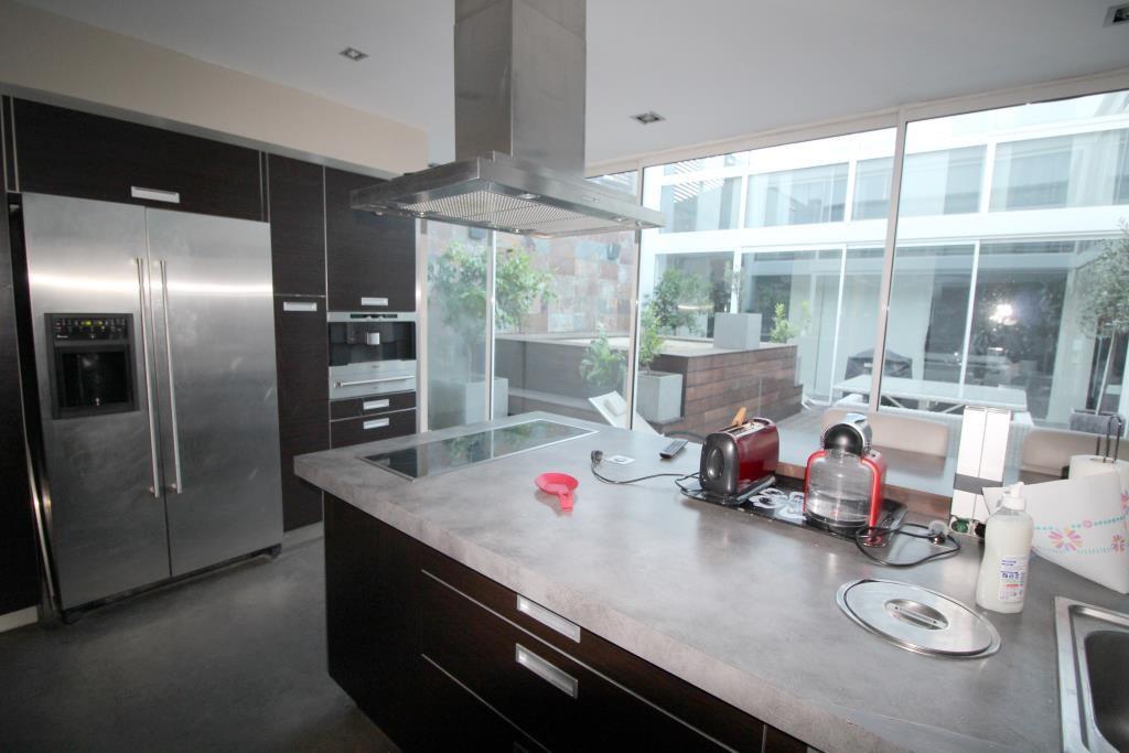 vente duplex centre ville Nimes agence immobiliere corinne ponce NImes (26)
