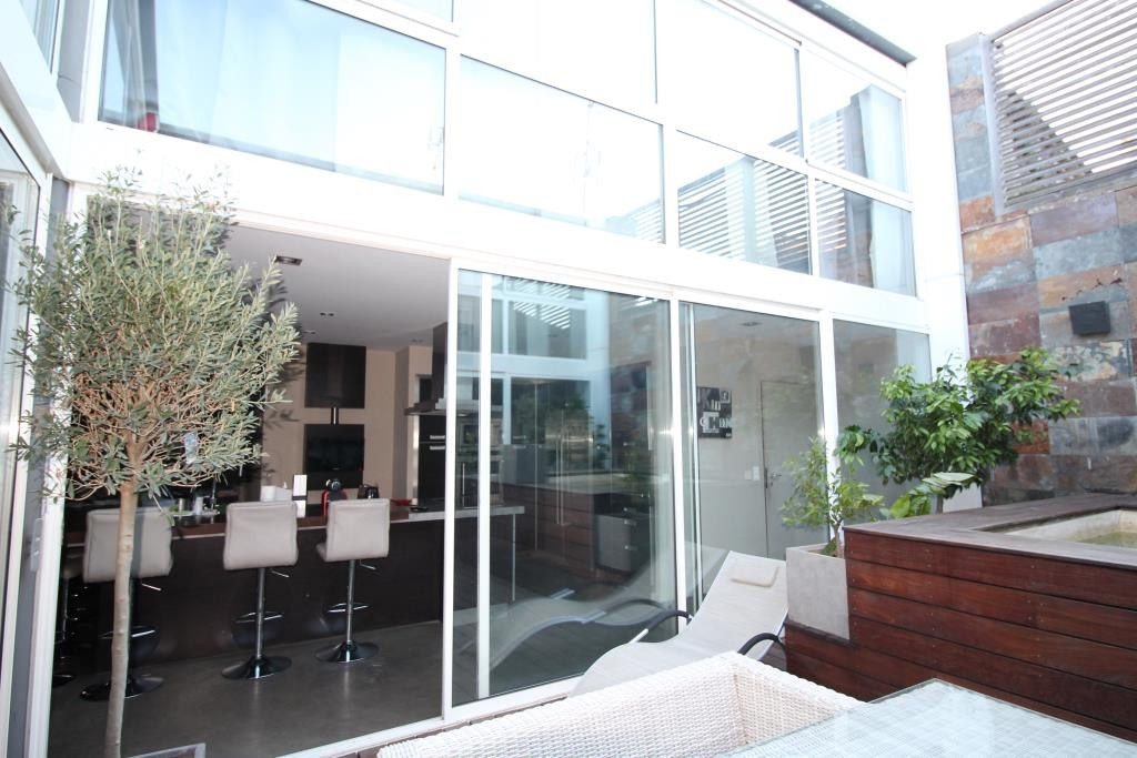 vente duplex centre ville Nimes agence immobiliere corinne ponce NImes (16)
