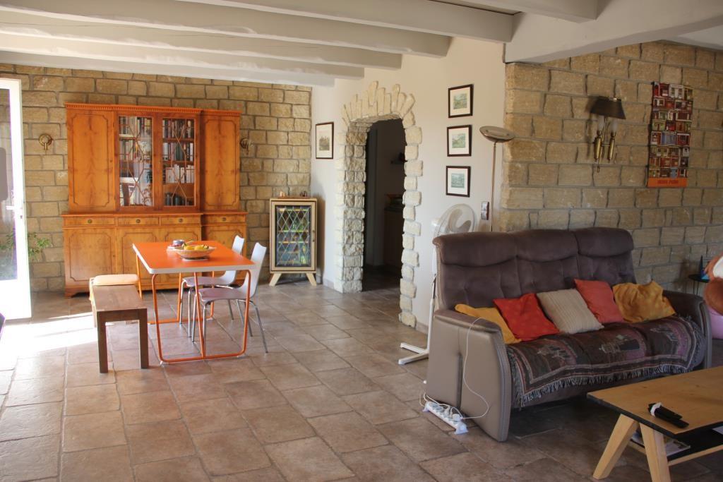 villa piscine Gard Vaucluse  (4)