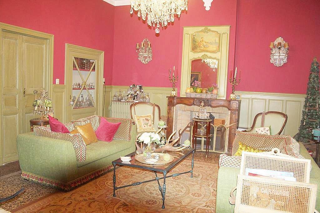 vente maison de maitre nimes agence immobiliere corinne ponce  (4)
