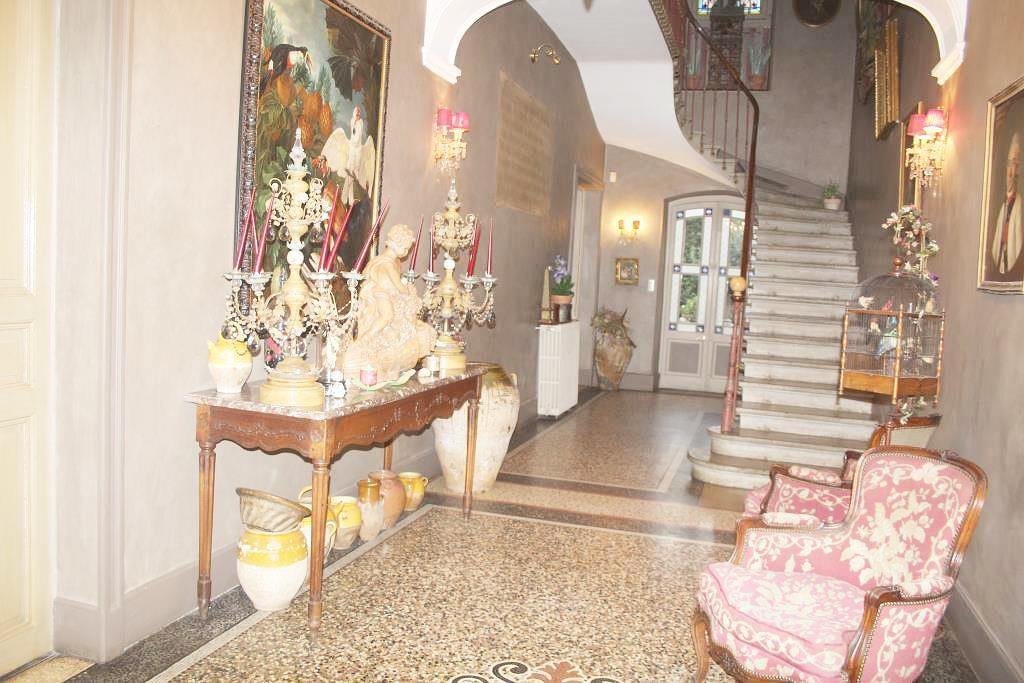 vente maison de maitre nimes agence immobiliere corinne ponce  (2)