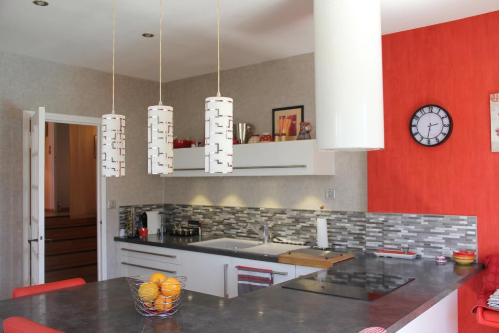 villa Caveirac avec appartement et piscine Corinne Ponce Immobilier Nimes Gard (12)