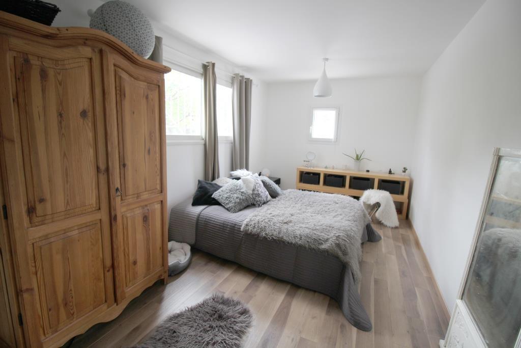 vente villa contemporaine Nimes agence immobiliere corinne ponce Nimes (27)