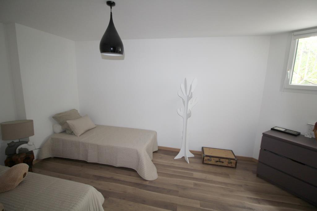 vente villa contemporaine Nimes agence immobiliere corinne ponce Nimes (29)