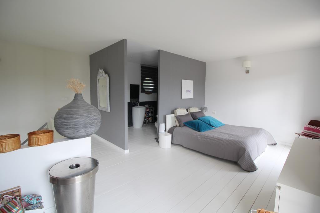 vente villa contemporaine Nimes agence immobiliere corinne ponce Nimes (22)