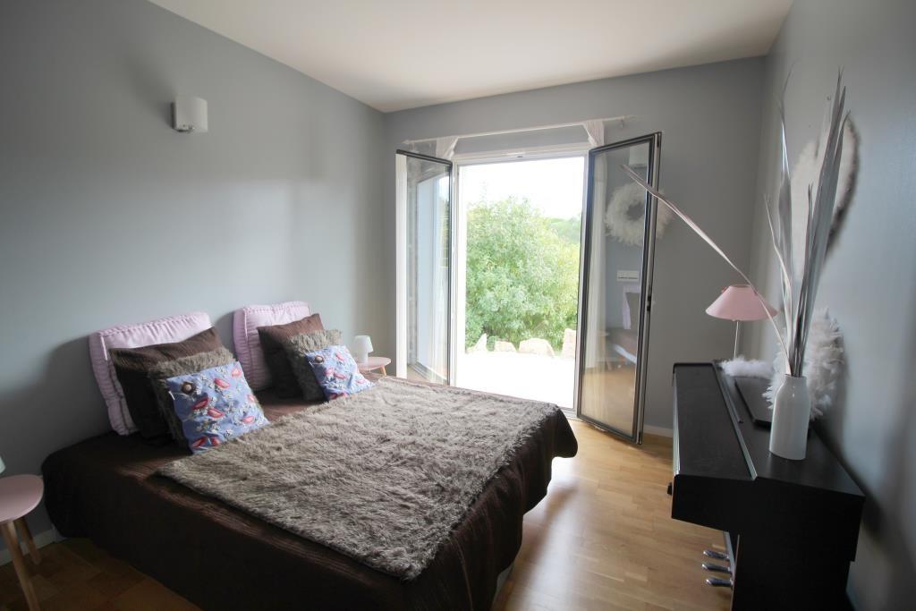 vente villa contemporaine Nimes agence immobiliere corinne ponce Nimes (18)