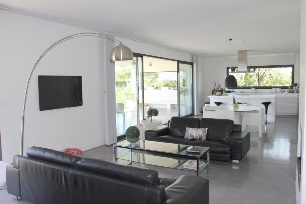 mas proche Grande Motte agence Corinne Ponce Immobilier Nimes Gard (16)