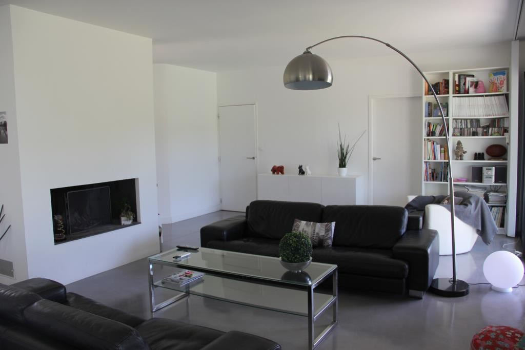 mas proche Grande Motte agence Corinne Ponce Immobilier Nimes Gard (18)