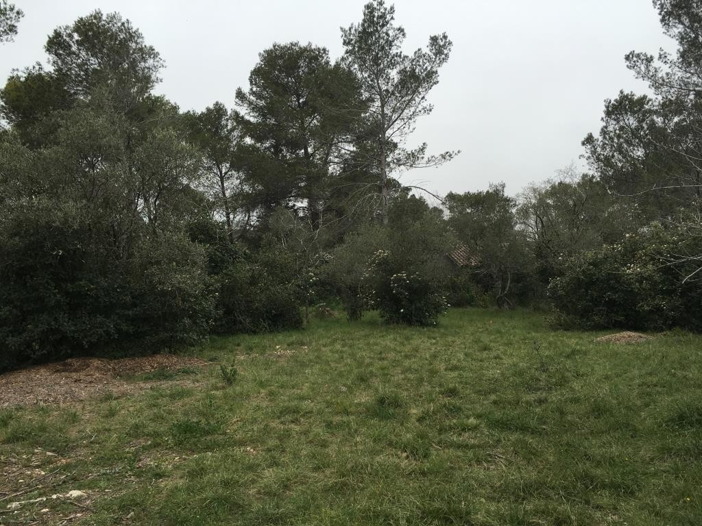 terrain nimes agence corinne ponce nimes immobilier (2)