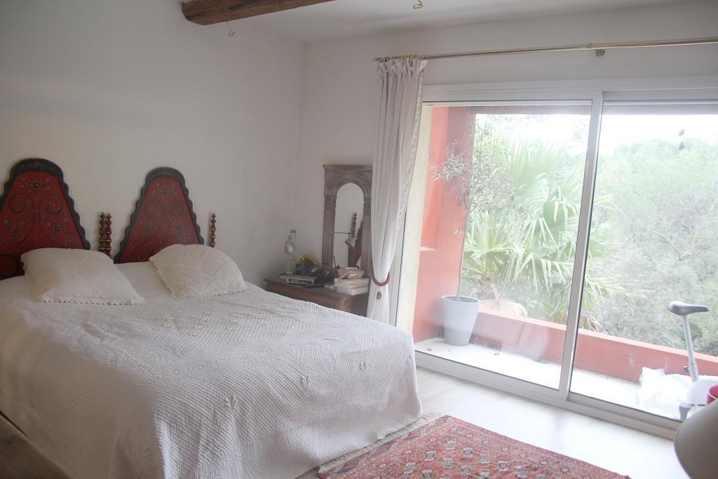 vente maison d'artiste nimes corinne ponce immobilier (85)