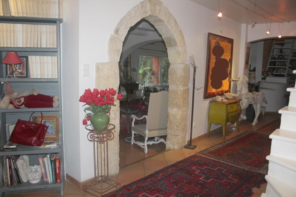 vente maison d'artiste nimes corinne ponce immobilier (94)