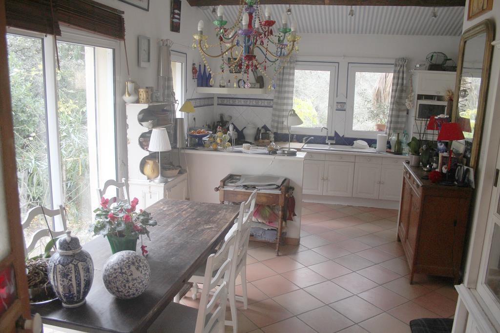 vente maison d'artiste nimes corinne ponce immobilier (63)
