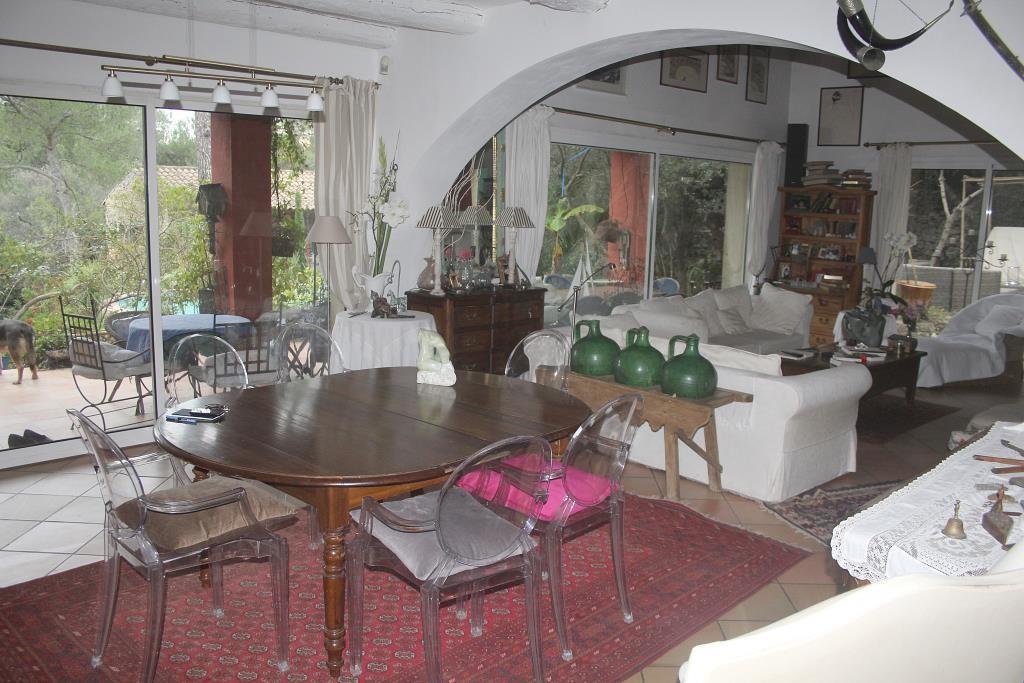 vente maison d'artiste nimes corinne ponce immobilier (96)