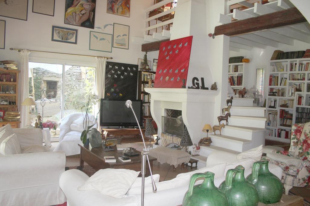 vente maison d'artiste nimes corinne ponce immobilier (13)