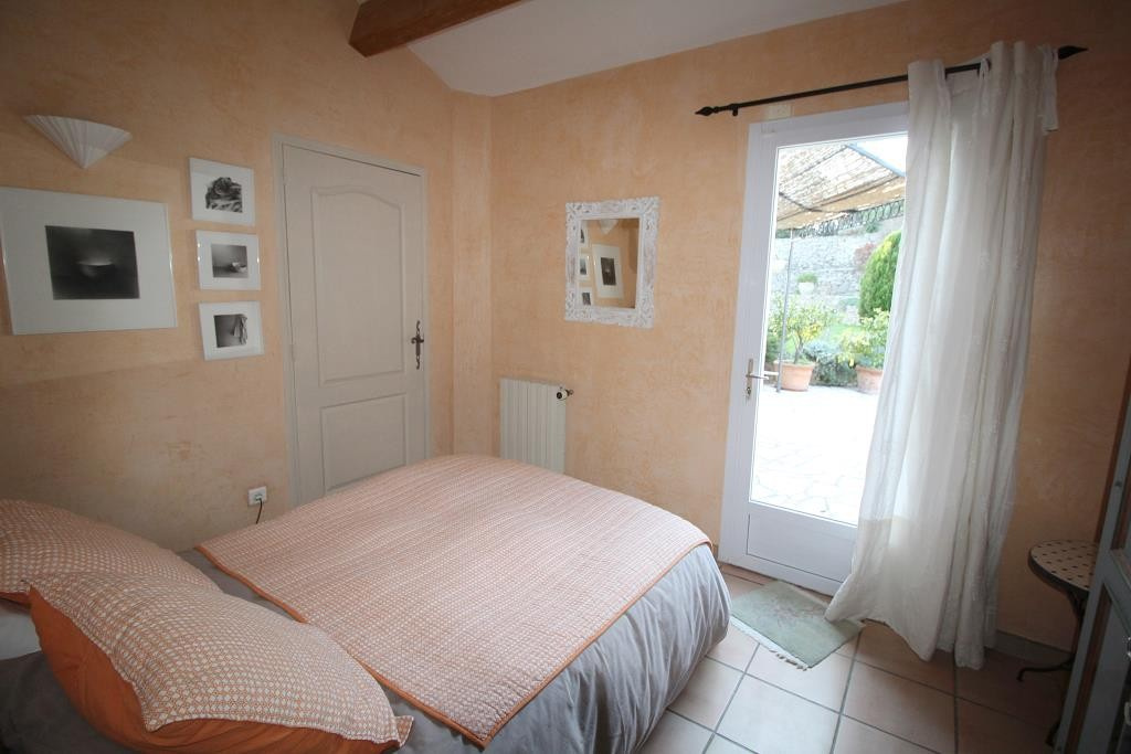 annonces vente villas maisons Nimes particuliers agence immobiliere corinne ponce Nimes 30 gard (40)