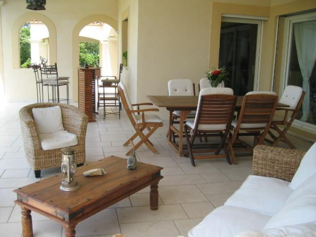 annonces vente villa grand standing Nimes agence immobiliere corinne ponce Nimes (10)