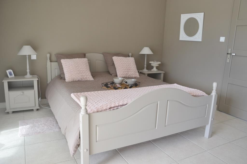 annonces vente villa grand standing Nimes agence immobiliere corinne ponce Nimes (32)