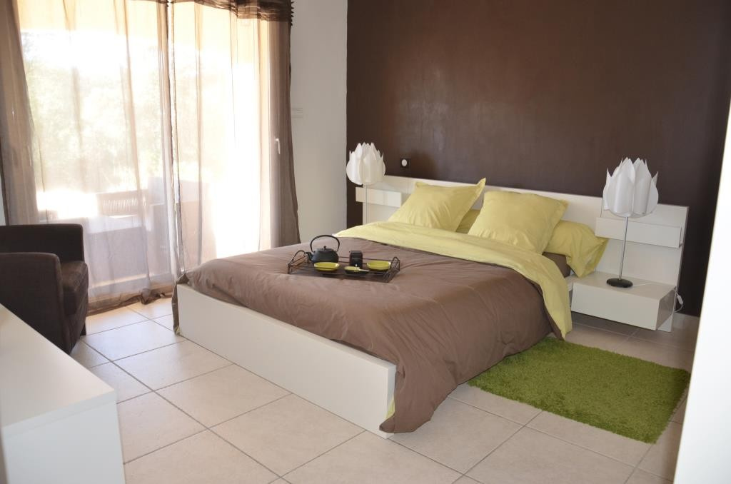 annonces vente villa grand standing Nimes agence immobiliere corinne ponce Nimes (24)