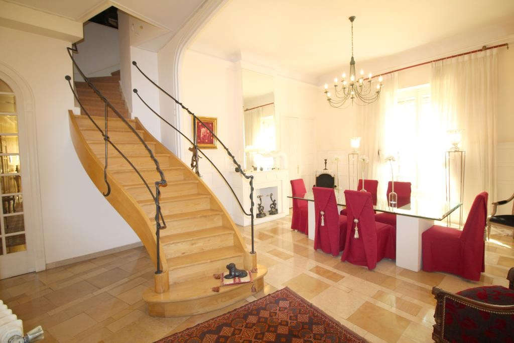 vente appartement type 6 agence immobiliere corinne ponce Nimes (10)