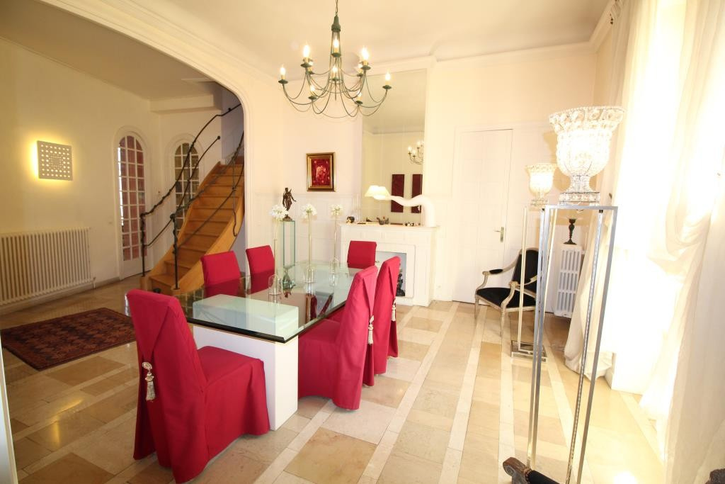 vente appartement type 6 agence immobiliere corinne ponce Nimes (8)