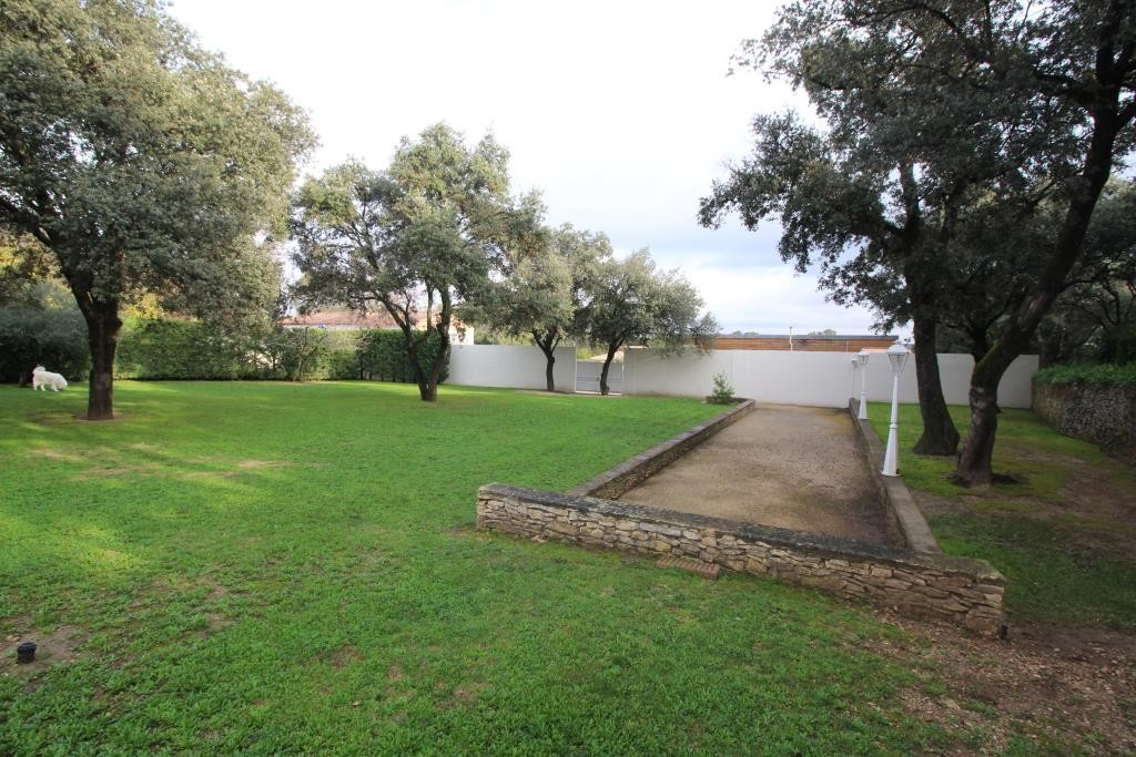 annonces vente villas nimes agence immobiliere corinne ponce nimes (37)