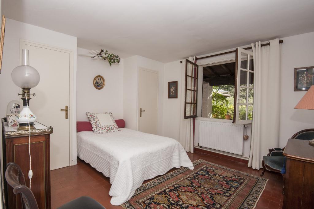 vente maison de charme sud france nimes (21)