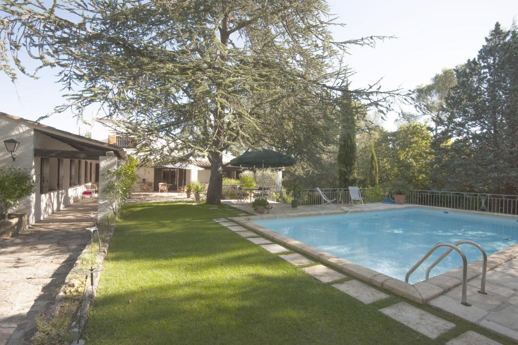 vente maison de charme sud france nimes (4)