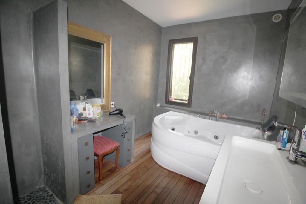 vente villa d'architecte Nimes agence immobiliere corinne ponce (37)
