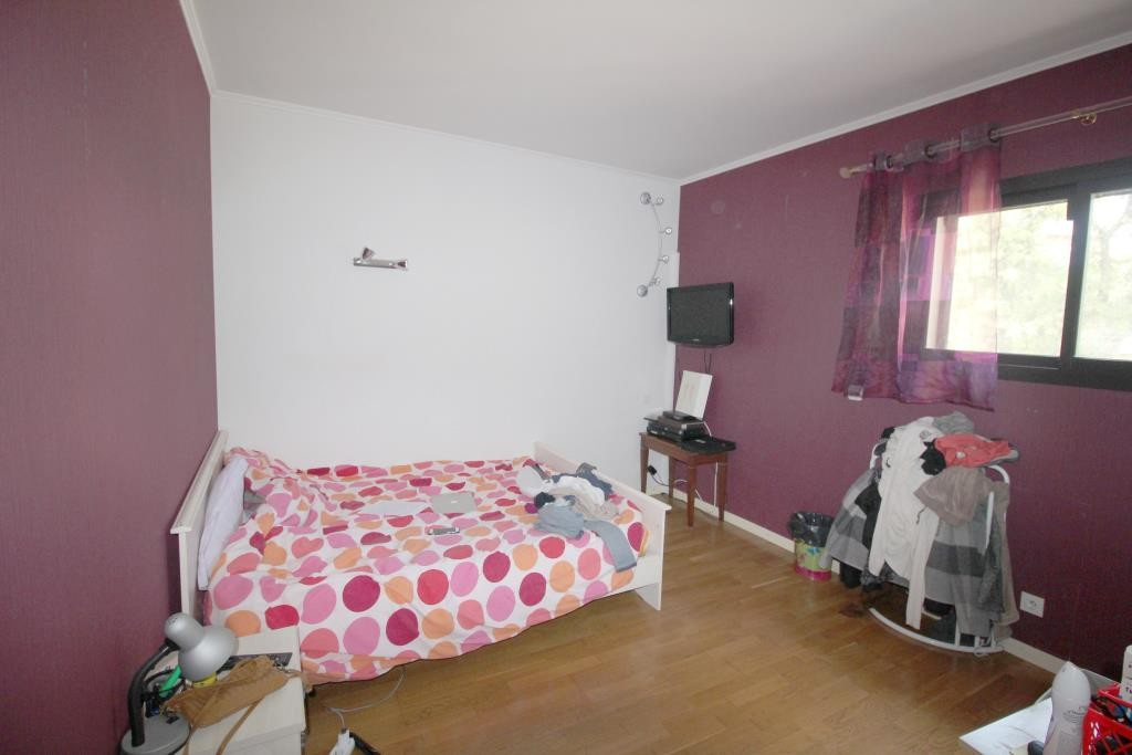 vente villa d'architecte Nimes agence immobiliere corinne ponce (16)