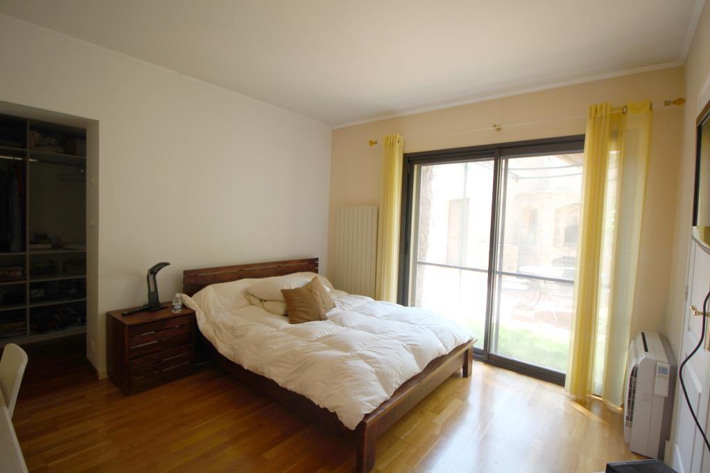 vente villa d'architecte Nimes agence immobiliere corinne ponce (20)