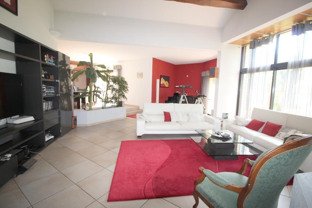vente villa d'architecte Nimes agence immobiliere corinne ponce (10)